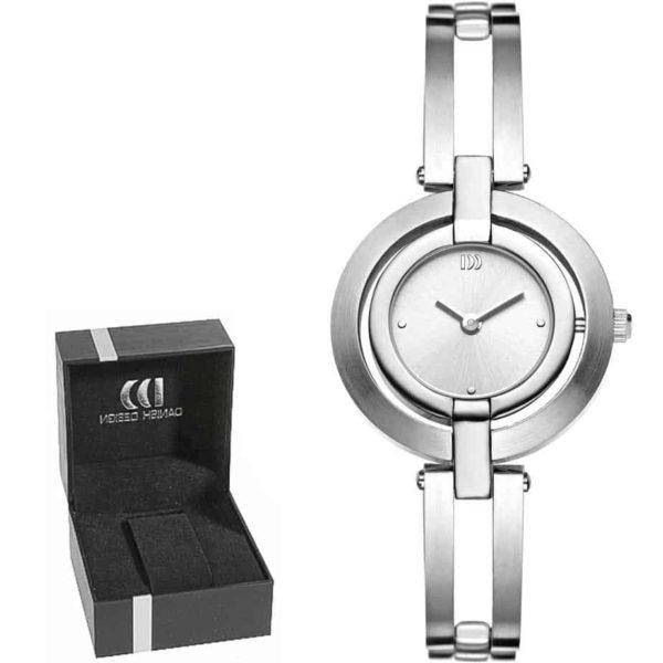 Danish-Design-IV62Q923-watch