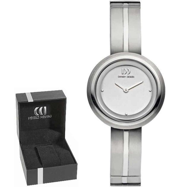 Danish-Design-IV62Q932-watch