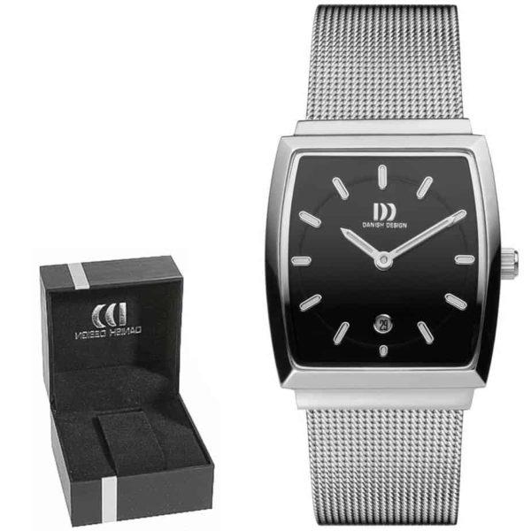 Danish-Design-IV63Q900-watch
