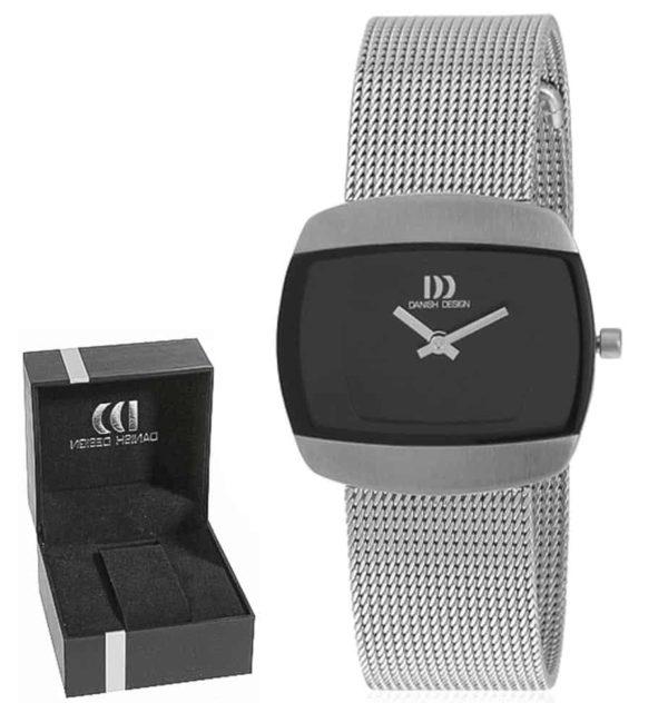 Danish-Design-IV63Q903-watch