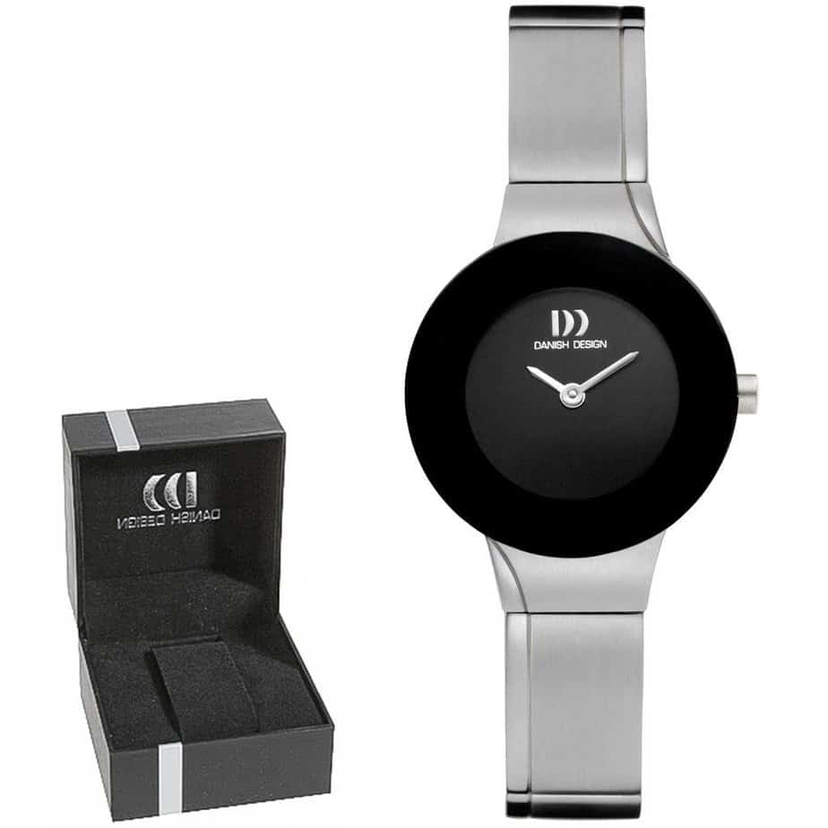 Danish-Design-IV63Q905-watch