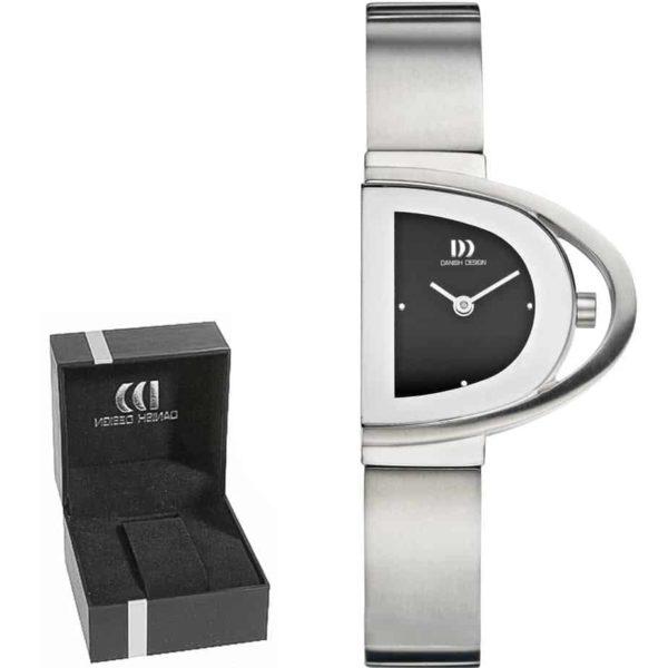 Danish-Design-IV63Q912-watch
