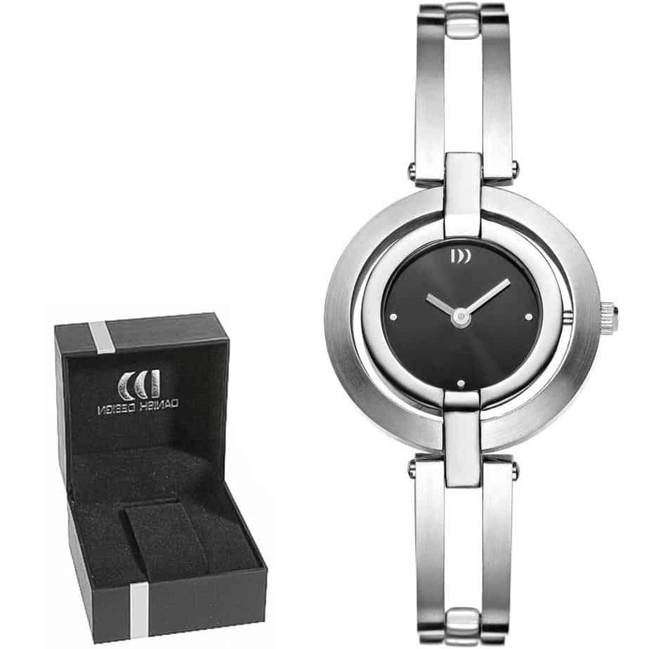 Danish-Design-IV63Q923-watch