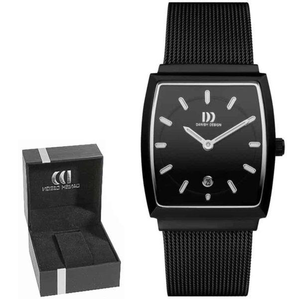 Danish-Design-IV64Q900-watch