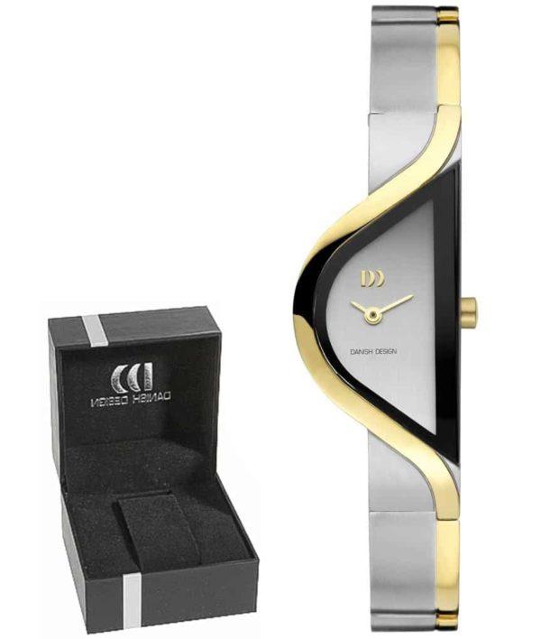 Danish-Design-IV65Q904-watch