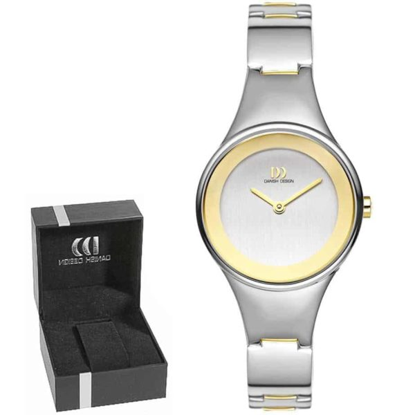 Danish-Design-IV65Q911-watch