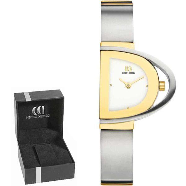 Danish-Design-IV65Q912-watch