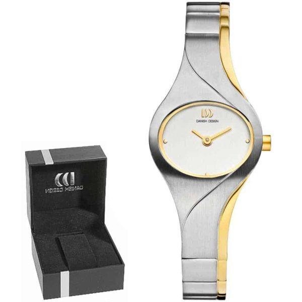 Danish-Design-IV65Q918-watch