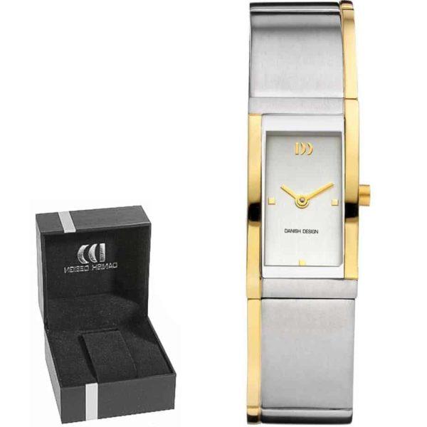 Danish-Design-IV65Q919-watch
