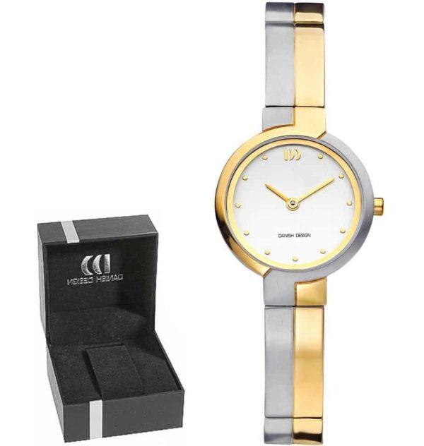 Danish-Design-IV65Q939-watch