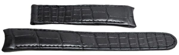 ebel-classic-gents-black-crocodile-band-21mm-wide