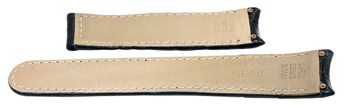 ebel-classic-gents-black-crocodile-band-21mm-wide-35F42