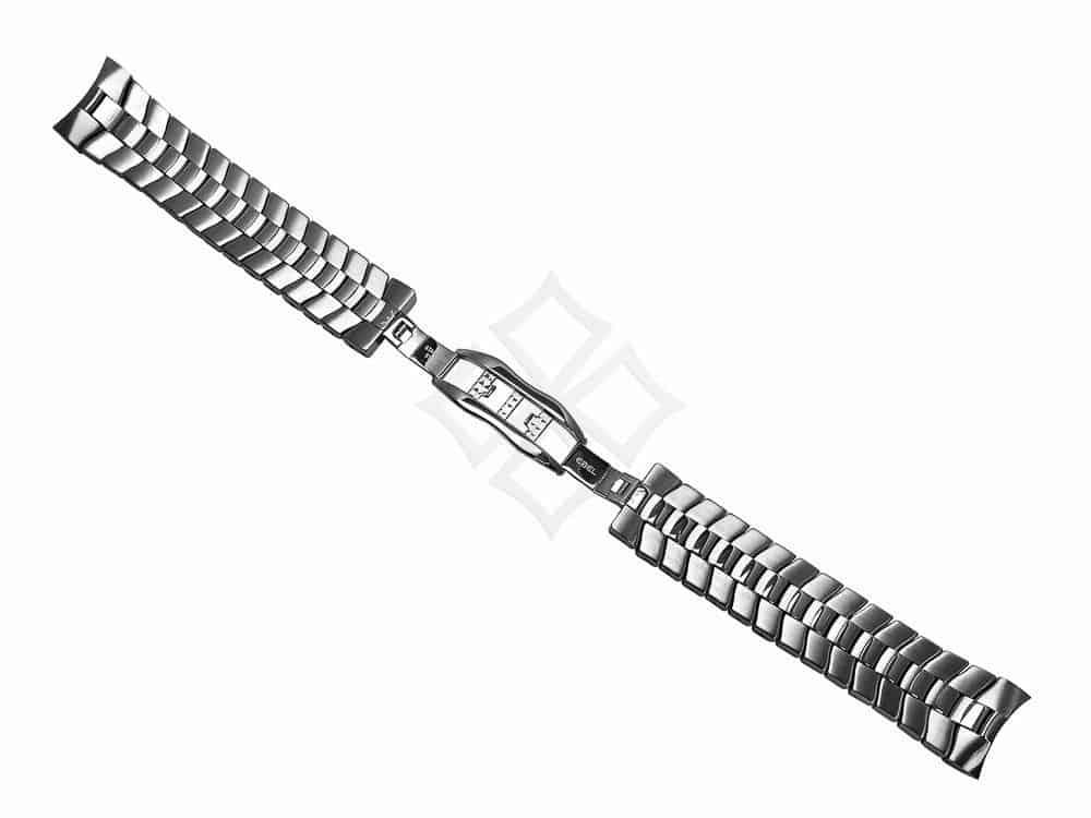 ebel 120Q4CH swiss made watch bracelet