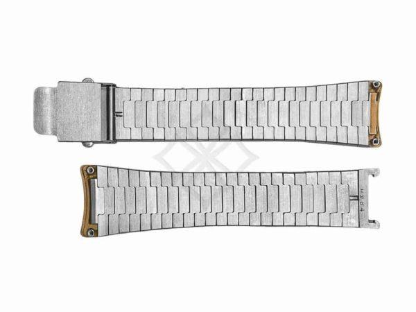 Ebel bracelet Number on band 0984 - eb040