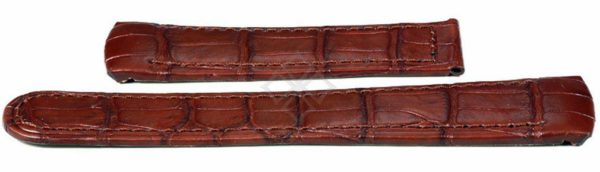 Ebel crocodile band - 4-compressed