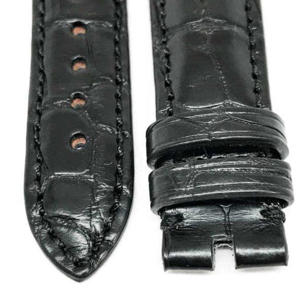 Genuine OEM Zenith Black