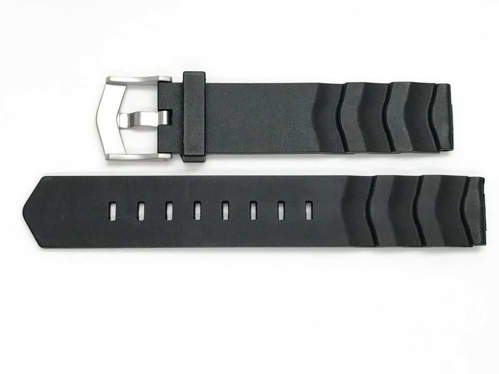 Genuine Tag Heuer Formula 1 replacement watch band tg700