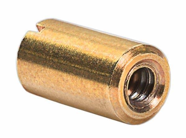 gold-nut-for-cartier-santos-case-back
