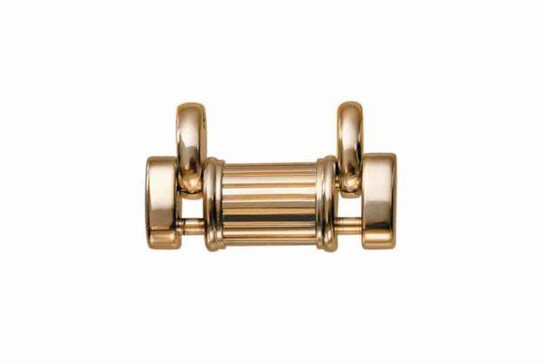 Link for Piaget Polo 18k bracelet
