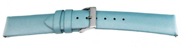 lt-blue-satin-watch-band-quick-release-19378