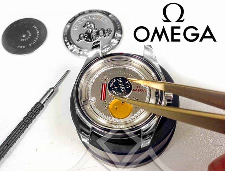 Omega-watch-battery-replacement-online-compressed