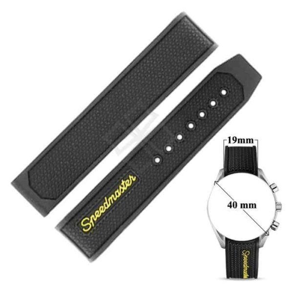 omege-speedmaster-19mm-rubber-watch-band-MTO417