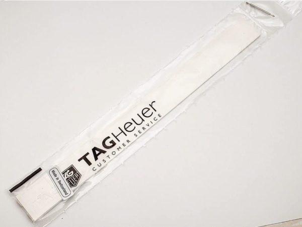 Original OEM Tag Heuer FT6008