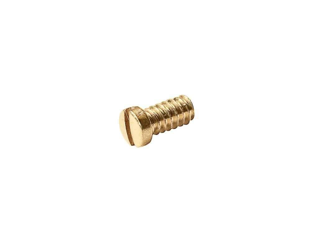 piaget-dancer-case-back-gold-screw