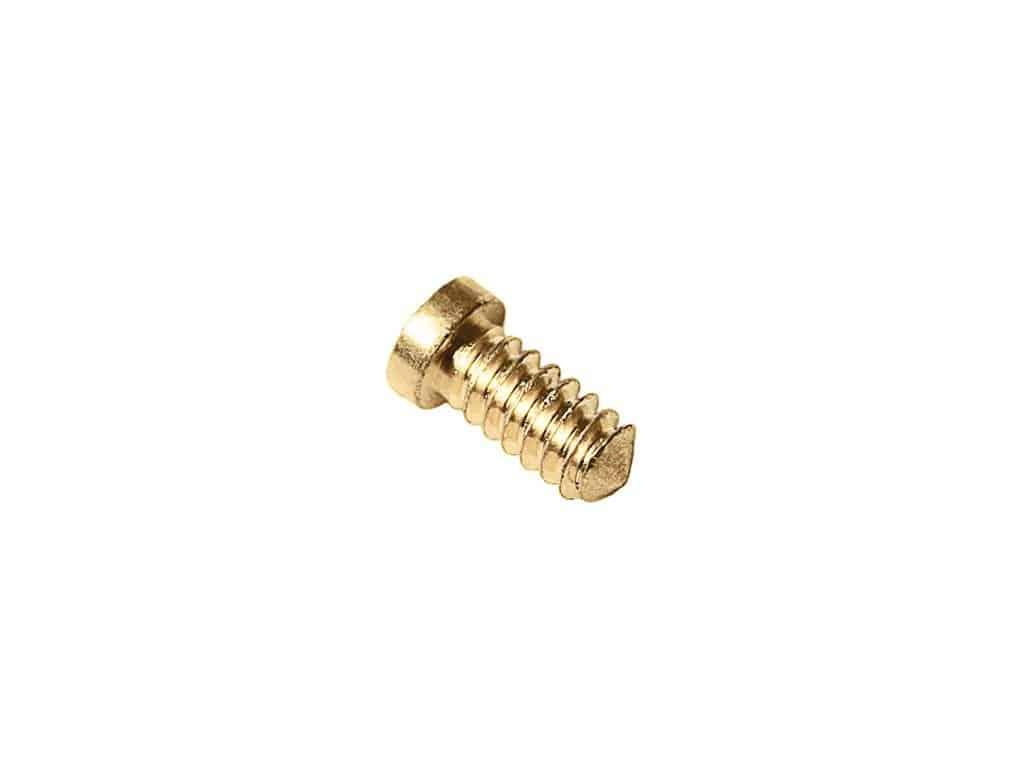 piaget-dancer-case-back-screw