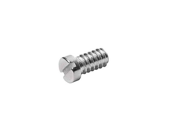 piaget-dancer case-back-screw