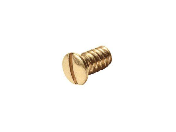 piaget-polo-case-back-screw