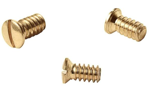 piaget-polo-gold-case-back-screw