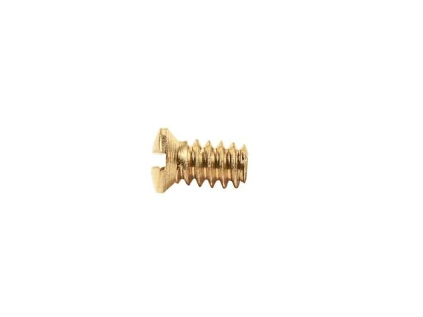 Piaget-Polo-Gold-Case Back-Screw