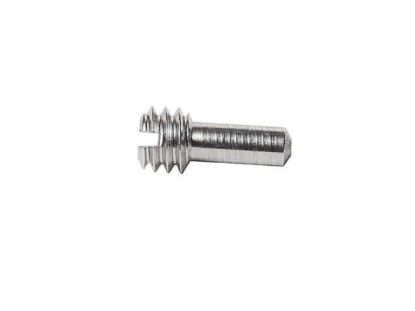 piaget-polo-watch-bracelet-screw
