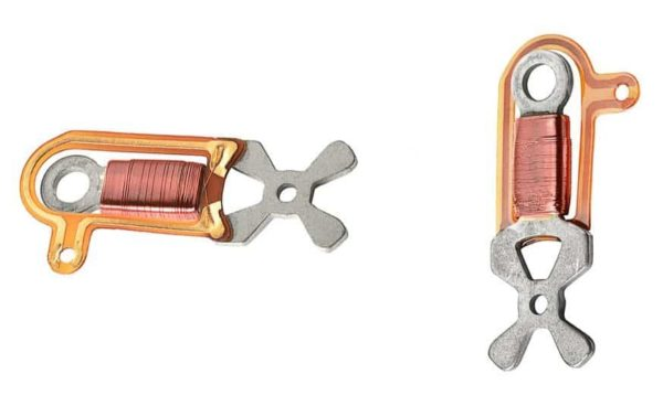 Piaget-watch-parts-8-p-lower-coil