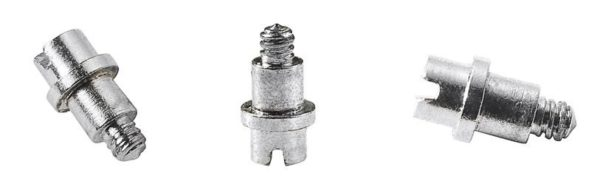 Piaget-watch-parts-9p-2-detent-screw