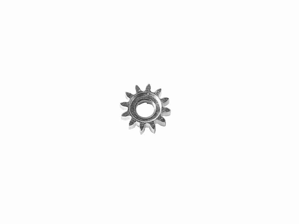 Piaget-watch-parts-9p-winding-pinion