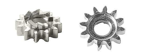 Piaget-watch-parts-9p2-winding-pinion-part