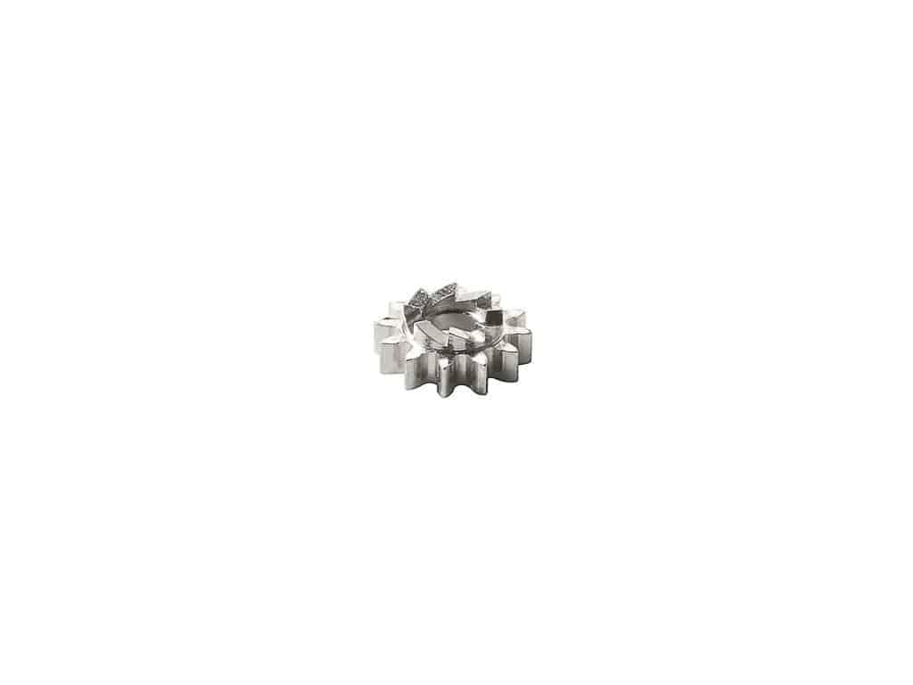 Piaget-watch-parts-9p2-winding-pinion
