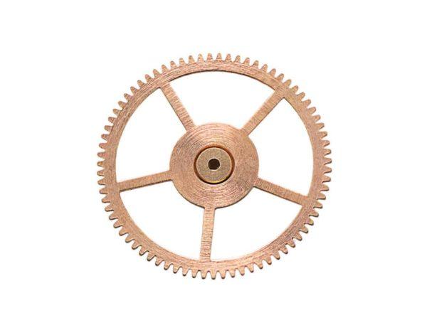 Piaget 7p3 Intermediate wheel