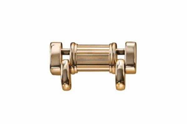 Piaget Polo 18k Bracelet Sizing Link