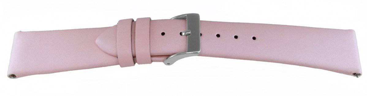 pink-satin-watch-band-quick-release-19378