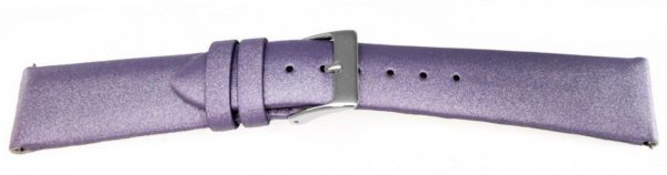 purple-watch-band-quick-release-19378