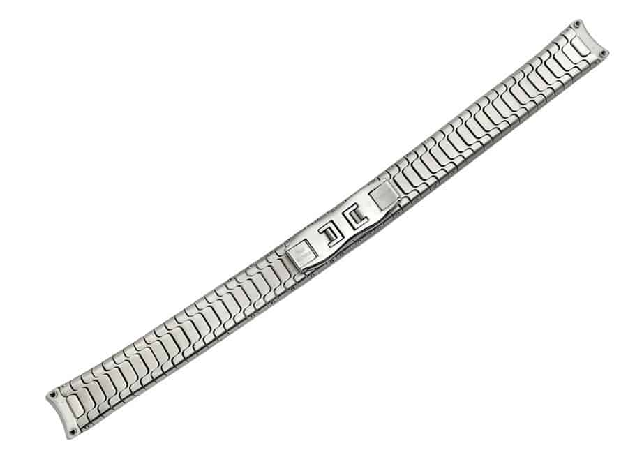 Replacement Two Tone Bracelet for Ebel Sport Classic EB445