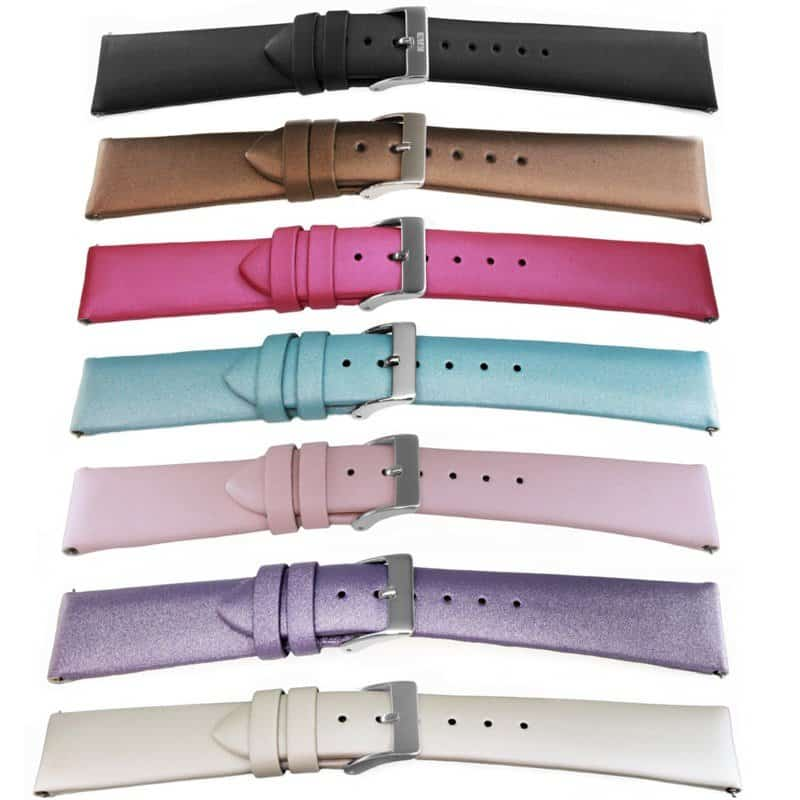 satin-watch-bands-quick-release-ladies-short-6.5inch