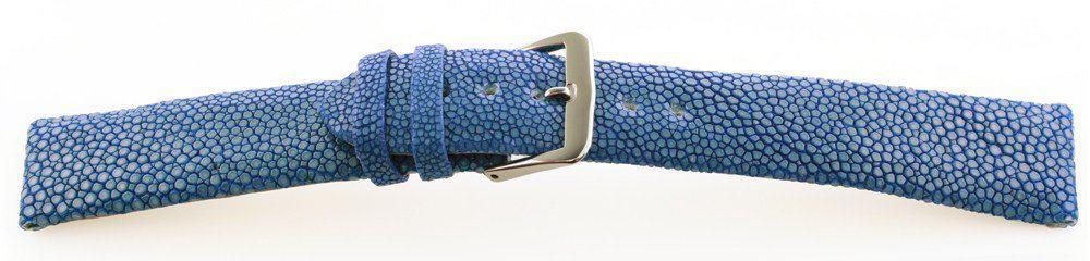 Stingray_Watch_Band_Blue