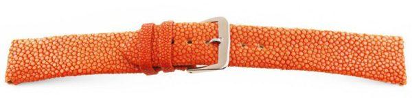 Stingray_Watch_Band_Orange