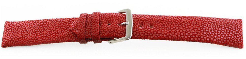 Stingray_Watch_Band_Red