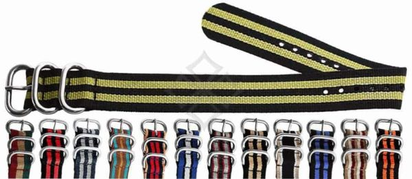 striped-zulu-watch-bands-composition-322348