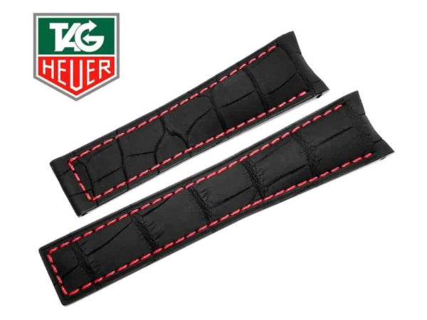 Tag-Heuer-Grand-Carrera-Watch-Band-Replacement-Origianl-Factory TG6237